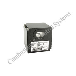 Siemens Burner Controller LAL 3.25
