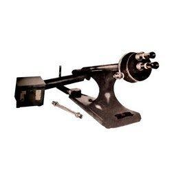Industrial Polarimeter