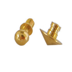 Brass Handle Stud Bolt