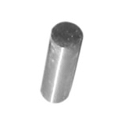 Cylindrical+Bar+Magnet