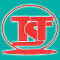 T. S. Technologies