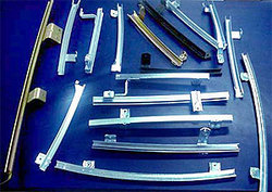 Roll Forming Product
