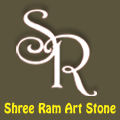 Shree Ram Art Stone