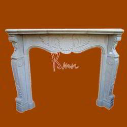 Marble Home & Garden Decors