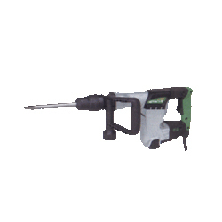 Demolition Hammers H45MR