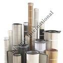 Cartridge Filters