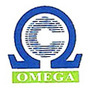 Omega Controls Private Limited