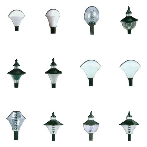 Lights and light fitting products post top luminaires manufacturer post top luminaires mozeypictures Images