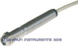 Non Contact Temperature Transmitter