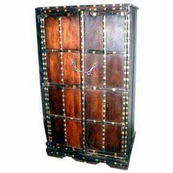 XCart Furniture M-5109
