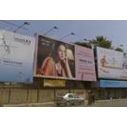 Hoarding Advertising Agencies