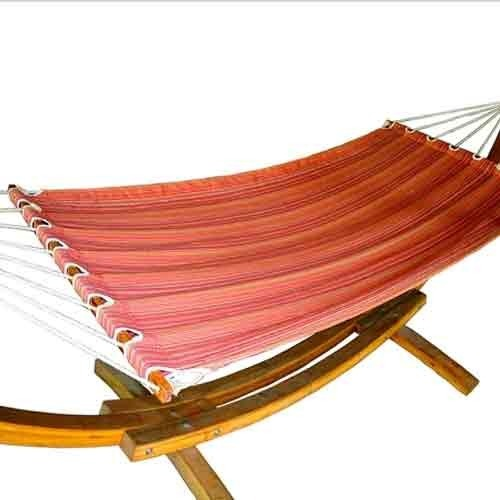 Small Fabric Hammock View Specifications Details Of