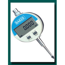 Digital Plunger Dial Gauge 3