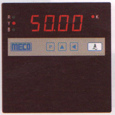 3+Phase+programmable+V+%26+A+Meter