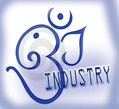 Om Industries