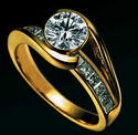 Diamond Jewellery (01)