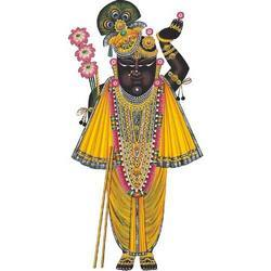 Shreenathji Pictures (Code - 83)