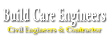Build Care Engineers
