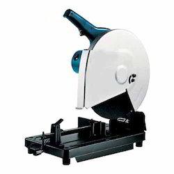 Abrasive Cut-Off Machine
