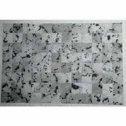 Leather Carpets Hs Code Carpet Vidalondon