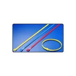 In-Line Cable Tie