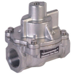 2 Port Air Operated Solenoid Valves