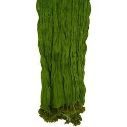 Cotton & Silk Stoles