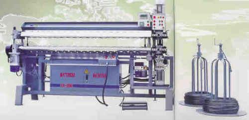 Sterling Creations Pvt. Ltd.