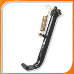 Side Stand For Hero Honda Splendor