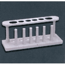PTFE Test Tube Or Centrifuge Rack