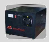 Digital Analog Transformer