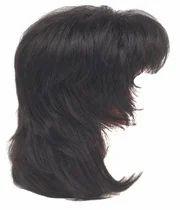 Customized Wigs