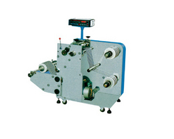 Plastic/ Blowing Machine- GK-320