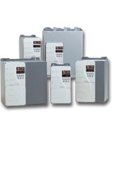 Industrial Automation- Soft Starters