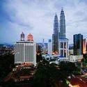 Foreign Tour Services