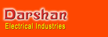 Darshan Electrical Industries