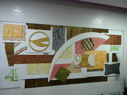 fiberglass murals