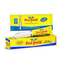 Fevikwik Adhesives