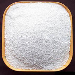 Soda Ash Light Dense