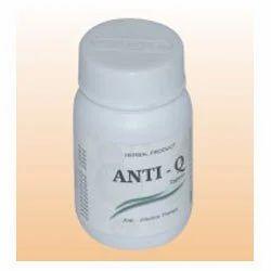 Anti Q Tablets
