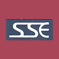 Shree Satyanand Enterprises