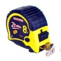 Zn Zeon Steel Tape