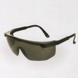 ASL-01-SMK Safety Glass