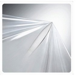 Metallocene Shrink Film