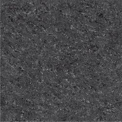 Magic Black Vitrified Tiles