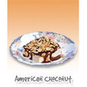 American Choconut Ice Cream