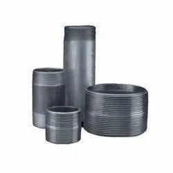 Industrial Carbon Steel Nipple