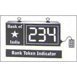 Bank+Token+Indicator
