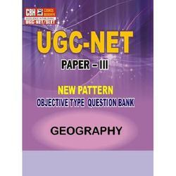 UGC+Geography-III
