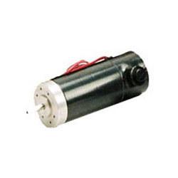 A Series PMDC Motor